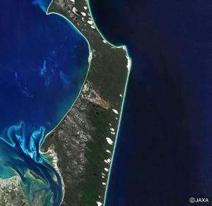 Fraser Island - K'Gari - Paradise