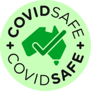 Covid Safe Images 2.2